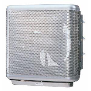 【最安値挑戦中!最大34倍】業務用有圧換気扇 三菱 EFC-25FSB 厨房・調理室・給食室用(旧型番:EFC-25FSA) [■]