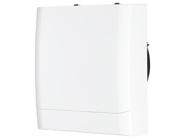 【最安値挑戦中!最大23倍】三菱 パイプ用ファン V-12PEHD6 居室・洗面所用 湿度センサータイプ [$]