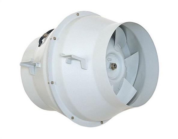 【最安値挑戦中!最大25倍】換気扇 三菱 JF-30S3 空調用送風機 斜流ダクトファン 標準形 (JF-30S2後継機種) [□]