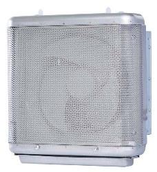 【最安値挑戦中!最大34倍】産業用有圧換気扇 三菱 EFC-30FSB 業務用有圧換気扇 厨房・調理室・給食室用 [■]