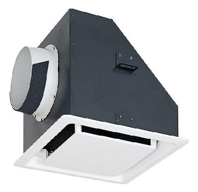 【最安値挑戦中!最大25倍】換気扇部材 三菱 PZ-N25WG システム部材 耐湿形給排気グリル PZ-25WG3後継機種 [$]