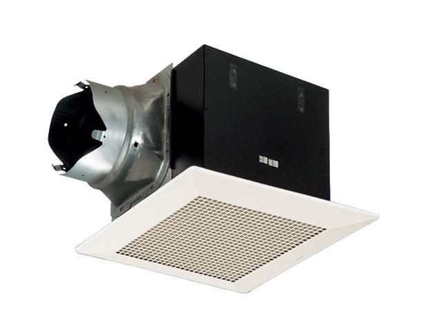 全品対象 迅速な対応で商品をお届け致します 最安値挑戦中 最大25倍のチャンス fy-27bm7-34 最大25倍 パナソニック FY-27BM7 34 ルーバー組合品番 台所 コンパクトキッチン用 鋼板製本体 換気扇 天井埋込形換気扇 低騒音形 売れ筋ランキング 用
