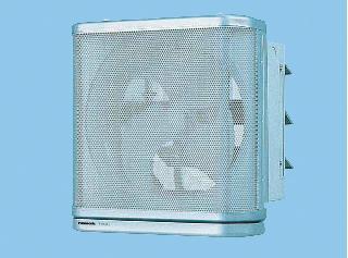【最安値挑戦中!最大33倍】換気扇 パナソニック FY-30LSX 産業用・有圧換気扇 インテリア形有圧換気扇 低騒音形・厨房用 ステンレスメッシュフィルタータイプ [◇]