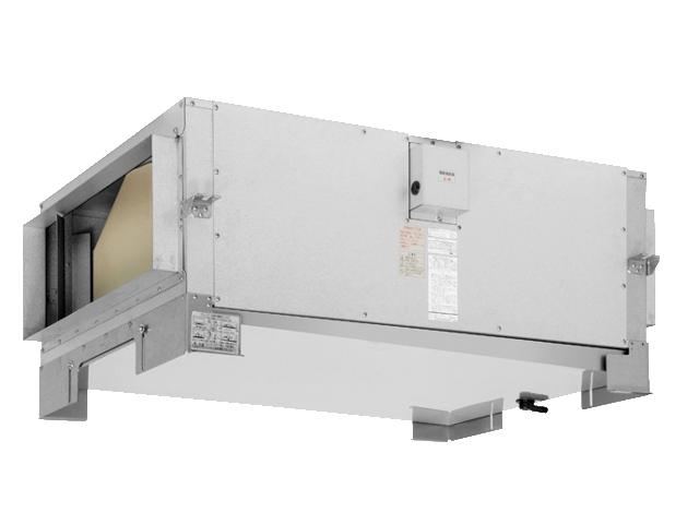 【最安値挑戦中!最大25倍】換気扇 パナソニック FY-25DCW3 ダクト用 消音ボックス付送風機 キャビネットファン 耐湿形 天吊・床置形 大風量タイプ 三相200V [♪◇]