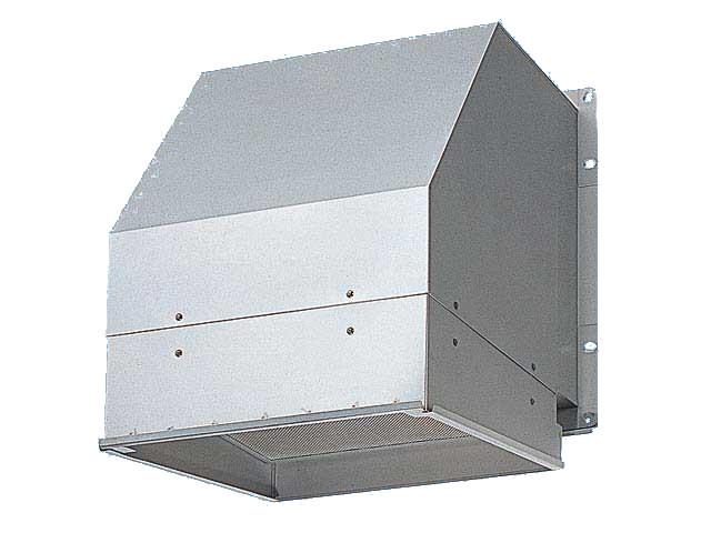 【最安値挑戦中!最大25倍】換気扇部材 パナソニック FY-HAX353 有圧換気扇部材 給気用屋外フード 35cm用 ステンレス製 [♪◇]