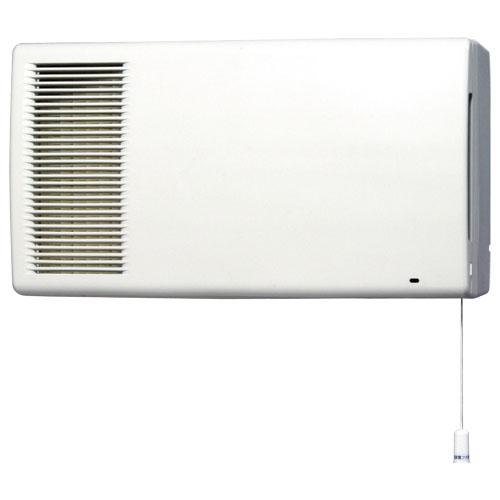 【最安値挑戦中!最大24倍】熱交換形換気扇 空調換気扇 東芝 VFE-173M 空調換気扇 壁掛形2パイプ フラットパネルタイプ 受注生産品[■§]