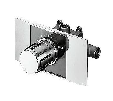 【最安値挑戦中!最大34倍】水栓金具 INAX BF-25T 浴室用 埋込形シャワー 湯水混合栓 上下向吐水 [□]
