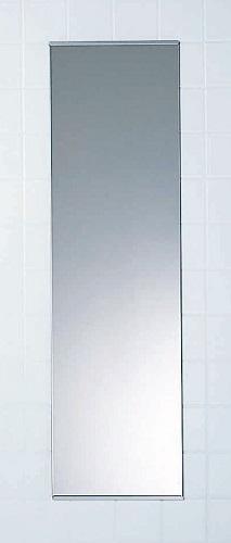 全品対象 最安値挑戦中 最大25倍のチャンス kf-3010as 最大25倍 INAX 新作アイテム毎日更新 �錆 LIXIL 化粧鏡 スリムミラー KF-3010AS 予約販売