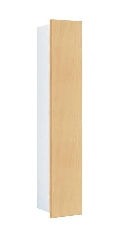 【最安値挑戦中!最大34倍】INAX TSF-103U 壁付収納棚 コーナーミドルキャビネット [★]