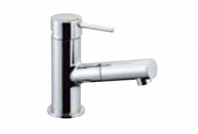 【最安値挑戦中!最大25倍】水栓金具 INAX LF-FE345SYCN 即湯水栓・ほっとエクスプレス即湯システム eモダン(エコハンドル) 逆止弁 寒冷地用 [□]