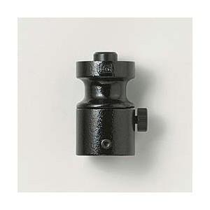 【最安値挑戦中!最大34倍】水栓部材 KVK Z744-13 フレキホースツバ出し機13用 16φ 16.8φ