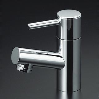 【最安値挑戦中!最大34倍】水栓 KVK K550 立水栓 単水栓