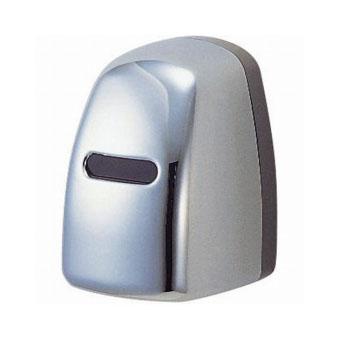 【最安値挑戦中!最大34倍】三栄水栓 自動水栓(小便器用) トイレ用【EV9210-C】 [□]
