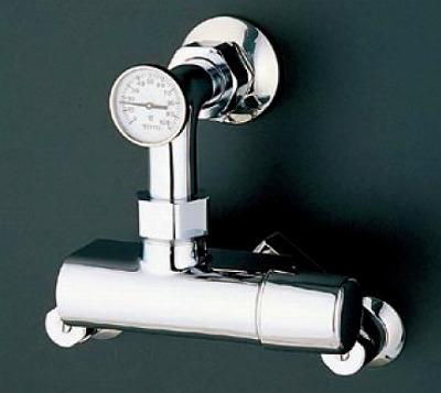【最安値挑戦中!最大24倍】水栓金具 TOTO TM440ARX20 浴室 中形サーモスタット(埋め込み配管形) 20mm用 [■]