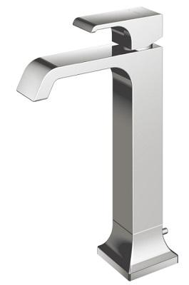 【最安値挑戦中!最大25倍】水栓金具 TOTO TLG08305J 洗面所用 GCシリーズ 台付シングル混合水栓 ワンプッシュ式 [■]