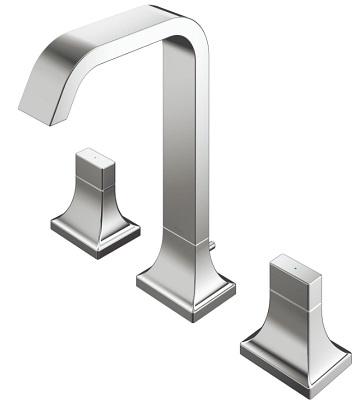 【最安値挑戦中!最大25倍】水栓金具 TOTO TLG08201J 洗面所用 GCシリーズ 台付2ハンドル混合水栓 [■]
