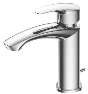 【最安値挑戦中!最大25倍】水栓金具 TOTO TLG09302J 洗面所用 GMシリーズ 台付シングル混合水栓 ワンプッシュなし [■]