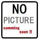 【最安値挑戦中!最大24倍】カクダイ 【6161BS-20X1200】 ステンレス水栓柱(20ミリ)//70角 [□]