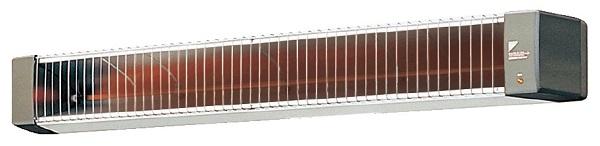 【最安値挑戦中!最大34倍】ダイキン 遠赤外線暖房機 ERHK15JV セラムヒート 天井吊ライン形 単相200V ※電源コード(リモコンコード)別売 [♪■]