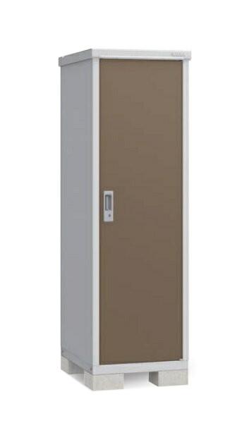 【最安値挑戦中!最大25倍】イナバ物置 アイビーストッカー BJX-067E ドア型収納庫 全面棚タイプ [♪▲]