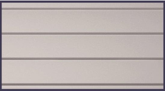 【最安値挑戦中!最大25倍】イナバガレージ アルシア オプション 内壁 UD-5H 壁パネル5枚分 [♪▲【本体同時注文のみ】]