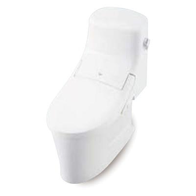 【最安値挑戦中!最大25倍】INAX 【YBC-ZA20AH+DT-ZA252AHW】 アメージュZAシャワートイレ リトイレ 手洗なし 寒冷地・流動方式 フルオート便器洗浄 [♪□]
