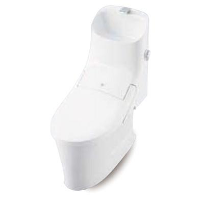 【最安値挑戦中!最大25倍】INAX 【BC-ZA20AH+DT-ZA281AH】 アメージュZAシャワートイレ リトイレ 手洗付 一般地 [♪□]