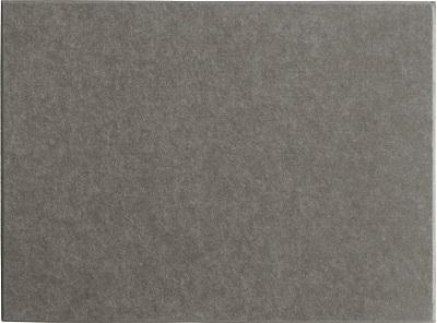 【最安値挑戦中!最大34倍】井上金庫 【FB-8060C-DGY(ダークグレー) 12枚入/ケース】 フェルメノン 吸音パネル45C マグネットなし 800×600mm 厚9mm [♪▲▲]
