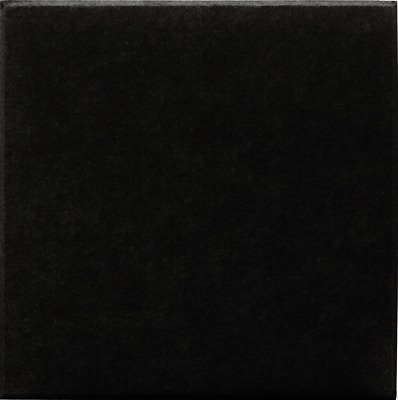 【最安値挑戦中!最大34倍】井上金庫 【FB-3030C-BK(ブラック) 30枚入/ケース】 フェルメノン 吸音パネル45C マグネットなし 300×300mm 厚9mm 300角 [♪▲▲]