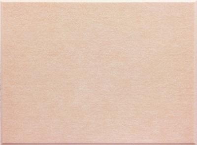 【最安値挑戦中!最大34倍】井上金庫 【FBM-8060C-LAP(ライトアプリコット) 12枚入/ケース】 フェルメノン 吸音パネル45C マグネット付 800×600mm 厚9mm [♪▲▲]