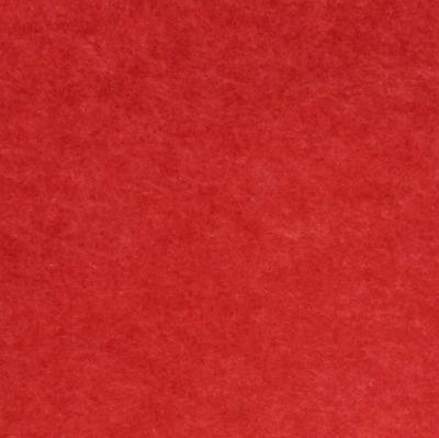 【最安値挑戦中!最大34倍】井上金庫 【FB-300M-RD(レッド) 30枚入/ケース】 フェルメノン スタンダード吸音パネル 300×300mm 厚9mm 300角 [♪▲▲]