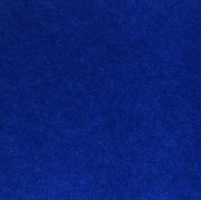 【最安値挑戦中!最大34倍】井上金庫 【FB-300M-DBL(ダークブルー) 30枚入/ケース】 フェルメノン スタンダード吸音パネル 300×300mm 厚9mm 300角 [♪▲▲]