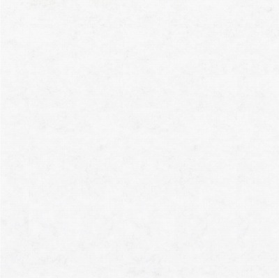 【最安値挑戦中!最大34倍】井上金庫 【FB-300M-WH(ホワイト) 30枚入/ケース】 フェルメノン スタンダード吸音パネル 300×300mm 厚9mm 300角 [♪▲▲]