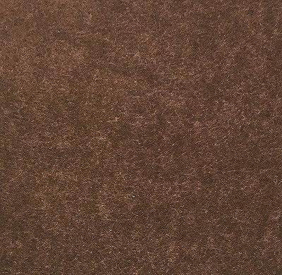 【最安値挑戦中!最大34倍】井上金庫 【FB-300M-BR(ブラウン) 30枚入/ケース】 フェルメノン スタンダード吸音パネル 300×300mm 厚9mm 300角 [♪▲▲]