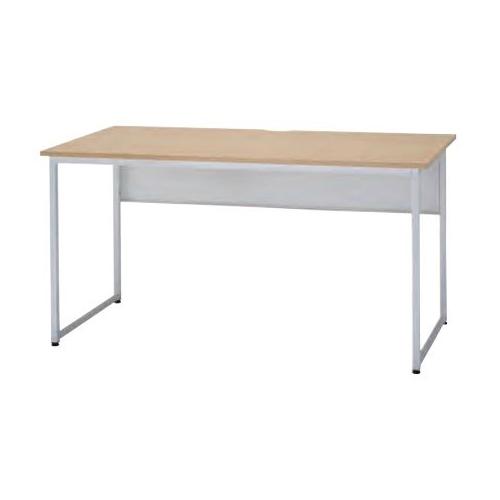 井上金庫 SFD-147 ワークテーブル W1400 × D700 × H700 [【店販】♪▲]