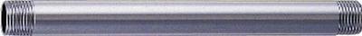 【最安値挑戦中!最大25倍】止水栓 カクダイ 0710-13X1800 給水管 [□]