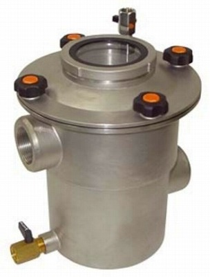 【最安値挑戦中!最大24倍】水栓金具 カクダイ 400-521-40 ヘアーキャッチャー [□]