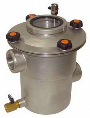 【最安値挑戦中!最大24倍】水栓金具 カクダイ 400-521-50 ヘアーキャッチャー [□]
