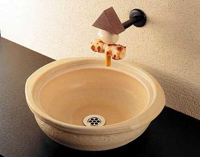 【最安値挑戦中!最大25倍】水栓金具 カクダイ 711-046-13 おでん鍋セット [♪■]