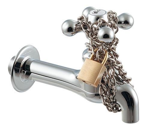 【最安値挑戦中!最大25倍】水栓金具 カクダイ 711-043-13 お気持ちだけ [□]