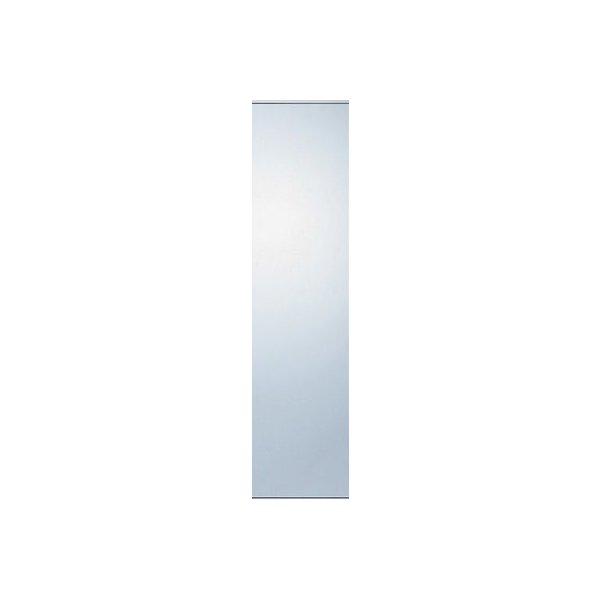 【最安値挑戦中!最大25倍】カクダイ 【207-500】 化粧鏡 [♪■]