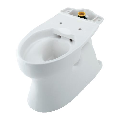 【最安値挑戦中!最大25倍】水栓金具 カクダイ 235-323 シューレスト腰掛便器 床排水 [♪■]