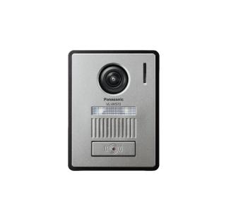 【最安値挑戦中!最大34倍】パナソニック インターホン VL-VH573L-H カメラ玄関子機 [■]