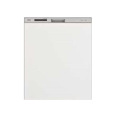 【激安アウトレット!】 【最安値挑戦中!最大25倍】リンナイ RSW-D401AE-SV 食洗機 ビルトイン 食器洗い乾燥機 幅45cm 深型スライドオープン おかってカゴタイプ スタンダード シルバー [≦], ATABAh 03198ee9