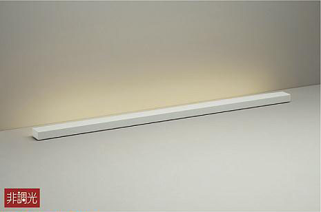 【最安値挑戦中!最大25倍】照明器具 大光電機(DAIKO) DST-38692Y 間接照明 スタンド LED内蔵 まくちゃん 電球色 白色