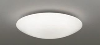 【最安値挑戦中!最大25倍】因幡電機産業 JBK 41877L シーリングライト 洋風 LED一体型 調光タイプ 昼白色 ~8畳 リモコン