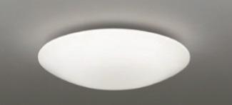 【最安値挑戦中!最大34倍】因幡電機産業 JBK 41879L シーリングライト 洋風 LED一体型 調光タイプ 昼白色 ~6畳 リモコン [(^^)]