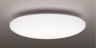 【最安値挑戦中!最大34倍】因幡電機産業 LEDH12179W-LDE シーリングライト 洋風 LED一体型 調光タイプ 昼白色 ~12畳 リモコン [(^^)]