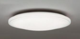 【最安値挑戦中!最大34倍】因幡電機産業 LEDH14179-LCE シーリングライト 洋風 LED一体型 調光・調色タイプ 電球色+昼光色 ~14畳 リモコン [(^^)]