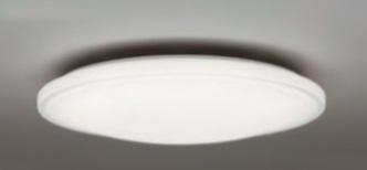 【最安値挑戦中!最大25倍】因幡電機産業 LEDH60179-LCE シーリングライト 洋風 LED一体型 調光・調色タイプ 電球色+昼光色 ~6畳 リモコン